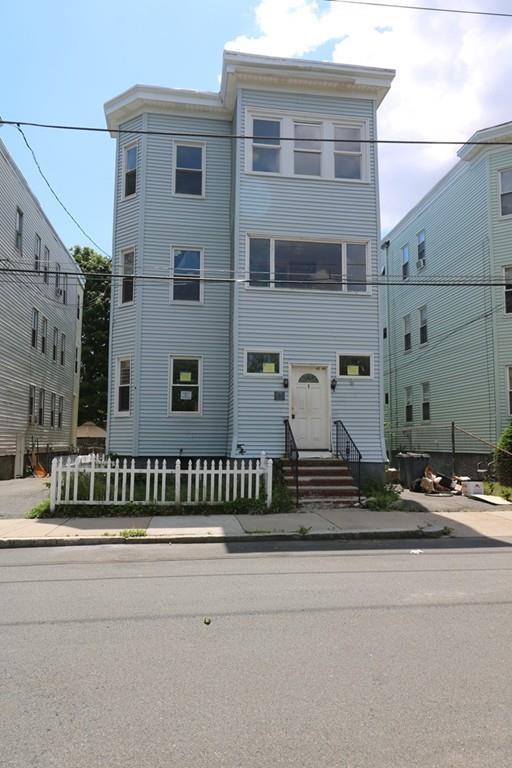 149 Essex St, Malden, MA 02148 (MLS #72380372) :: EdVantage Home Group