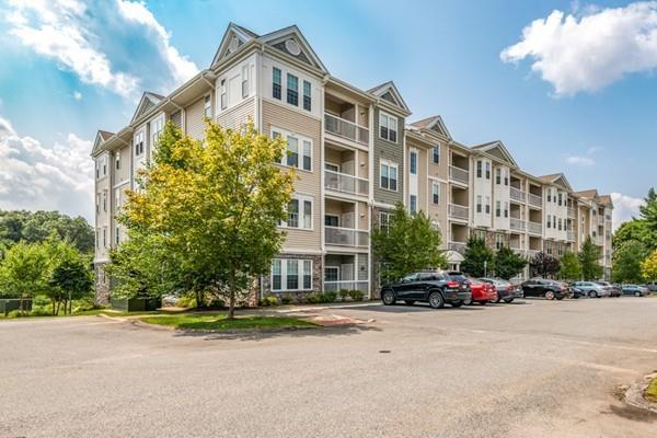 57 Augustus Ct #3001, Reading, MA 01867 (MLS #72380759) :: EdVantage Home Group