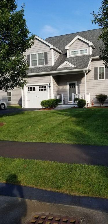 31 Lynnes Way #31, Tewksbury, MA 01876 (MLS #72380838) :: EdVantage Home Group