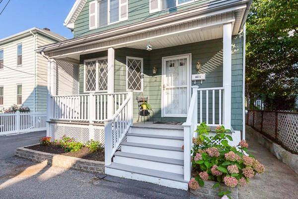 2 Snow Ter, Somerville, MA 02145 (MLS #72380896) :: EdVantage Home Group