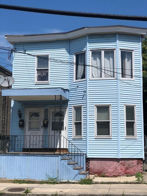 19 6Th St, Chelsea, MA 02150 (MLS #72381419) :: ERA Russell Realty Group
