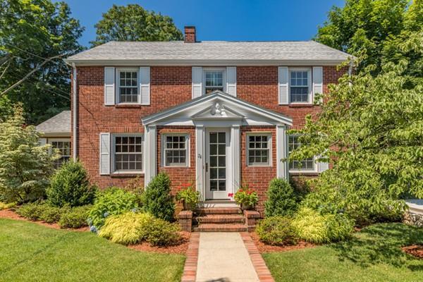 74 Lincoln Rd., Medford, MA 02155 (MLS #72381447) :: EdVantage Home Group