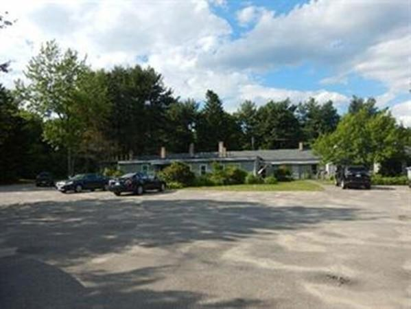 88 State Rd W, Westminster, MA 01473 (MLS #72381461) :: ERA Russell Realty Group
