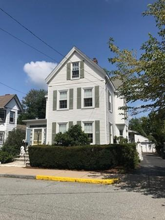 9 Carleton Ave, Haverhill, MA 01835 (MLS #72381585) :: Anytime Realty