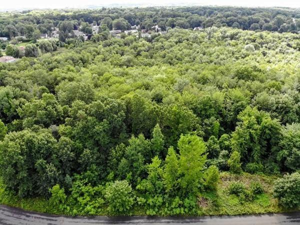 Lot B Hannoush Drive, West Springfield, MA 01089 (MLS #72381649) :: Anytime Realty