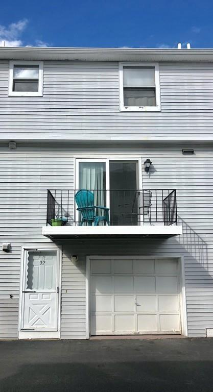 1221 Pawtucket Blvd #92, Lowell, MA 01854 (MLS #72381779) :: EdVantage Home Group