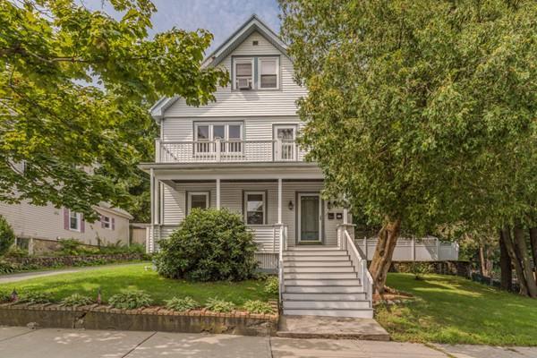 186 Mount Vernon St, Malden, MA 02148 (MLS #72381841) :: EdVantage Home Group