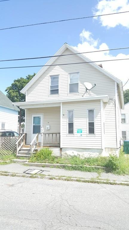 726 School St, Lowell, MA 01851 (MLS #72381882) :: EdVantage Home Group
