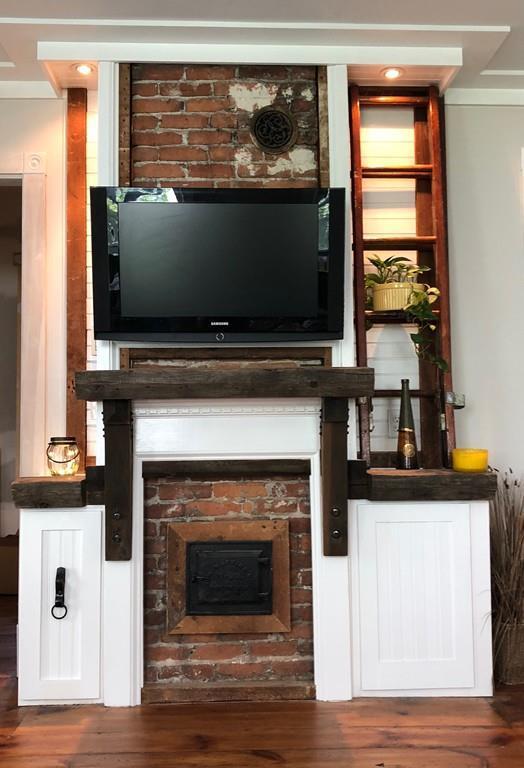 94 1ST Street #1, Lowell, MA 01850 (MLS #72382239) :: EdVantage Home Group
