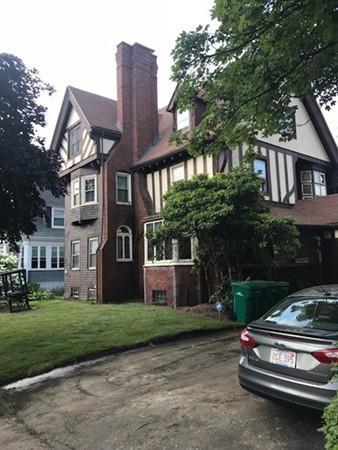 62 Basset Street, Lynn, MA 01902 (MLS #72383044) :: Local Property Shop