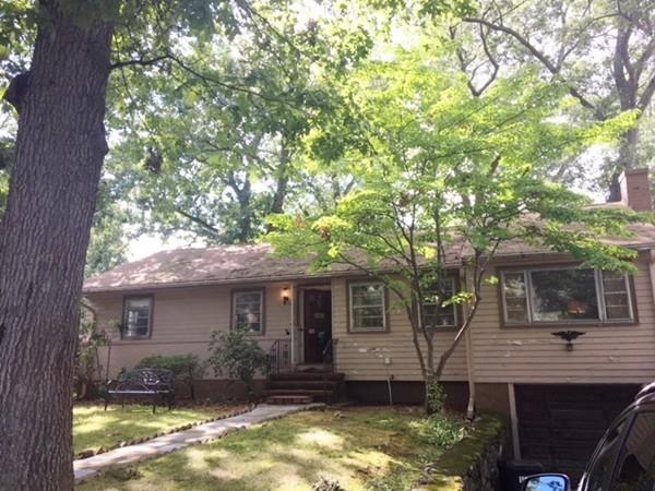 1031 Furnace Brook Pkwy, Quincy, MA 02169 (MLS #72383548) :: Westcott Properties