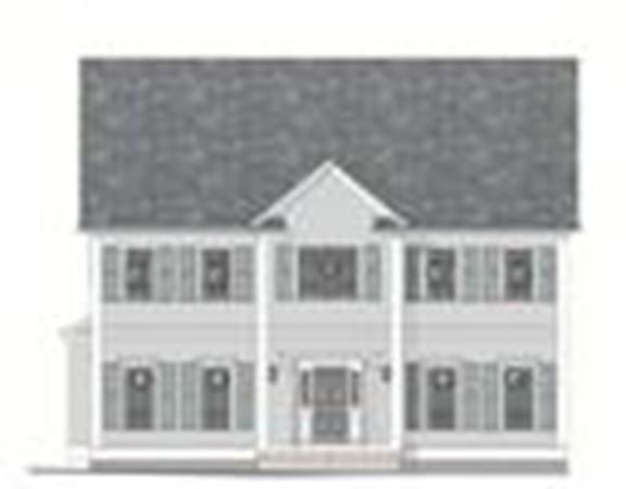 Lot 24 Randolph Street, Canton, MA 02021 (MLS #72384756) :: Exit Realty