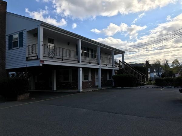 371 Main St #28, Dennis, MA 02670 (MLS #72385426) :: Local Property Shop