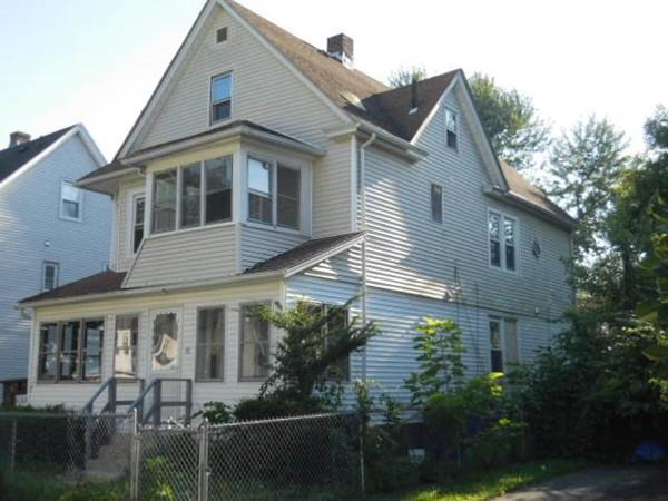 30 Wareham St, Springfield, MA 01108 (MLS #72386082) :: Vanguard Realty