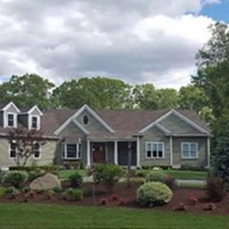 20 Allen Rd, Easton, MA 02356 (MLS #72386197) :: Compass Massachusetts LLC
