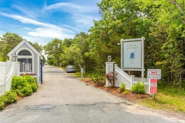 47 Doherty Lane, Yarmouth, MA 02673 (MLS #72388491) :: Hergenrother Realty Group