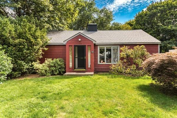 184 Upland Ave, Newton, MA 02461 (MLS #72388670) :: Anytime Realty