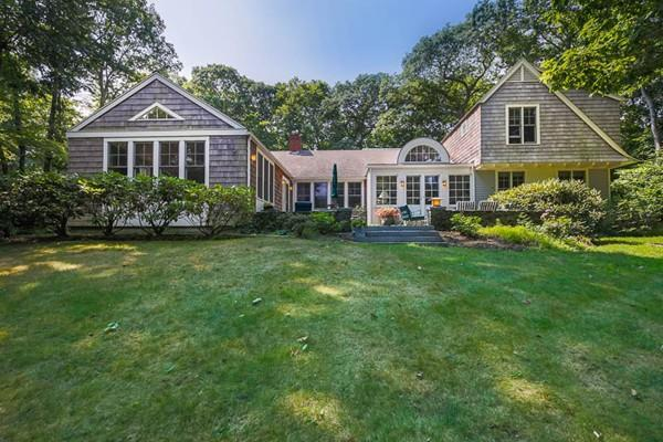 11 Paine Avenue, Beverly, MA 01965 (MLS #72389060) :: Anytime Realty