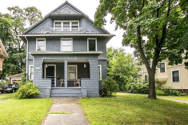41 Riverview St, Springfield, MA 01108 (MLS #72389707) :: Hergenrother Realty Group