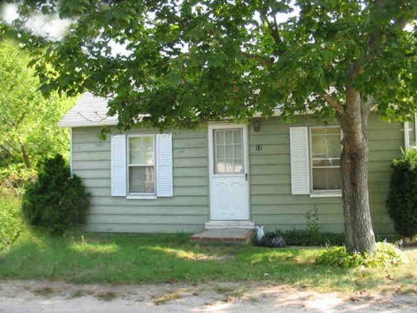 18-20 Fresh Meadow Dr, Wareham, MA 02558 (MLS #72389798) :: Local Property Shop