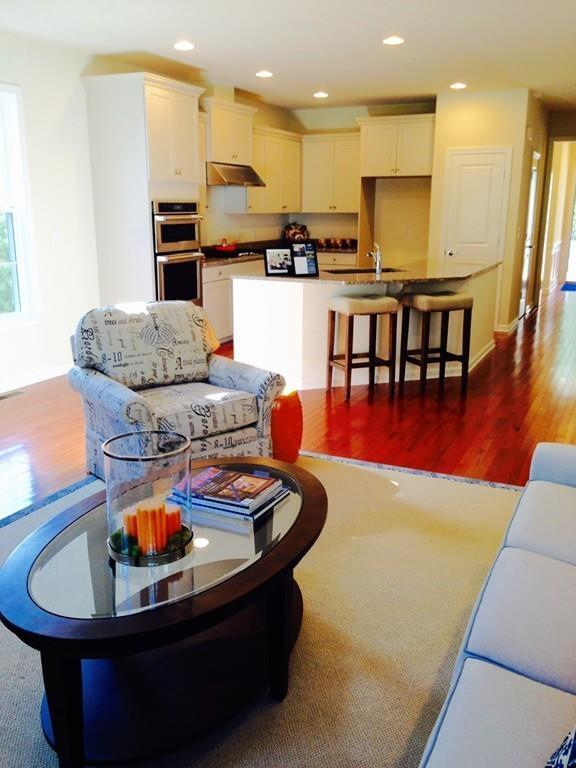 45 Birmingham #355, Plymouth, MA 02360 (MLS #72390033) :: ALANTE Real Estate