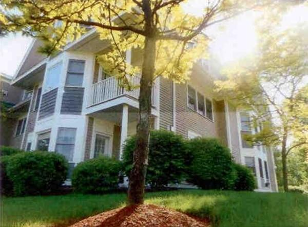 6 Technology Drive #312, Chelmsford, MA 01863 (MLS #72391896) :: Vanguard Realty