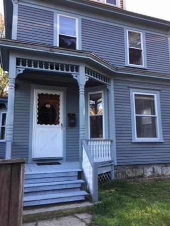 364 Varnum Ave, Lowell, MA 01854 (MLS #72392838) :: Westcott Properties