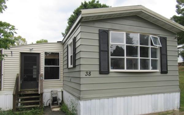 38 Cedar Lane, Wales, MA 01081 (MLS #72392889) :: Vanguard Realty