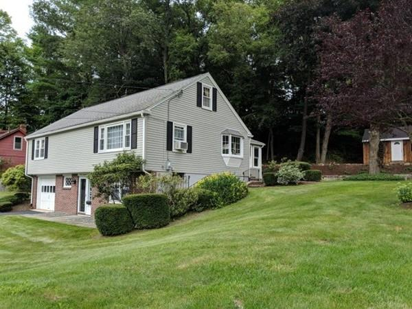 505 South St, Southbridge, MA 01550 (MLS #72393017) :: Vanguard Realty