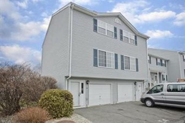 54 Waters Edge #54, Ludlow, MA 01056 (MLS #72393129) :: Exit Realty