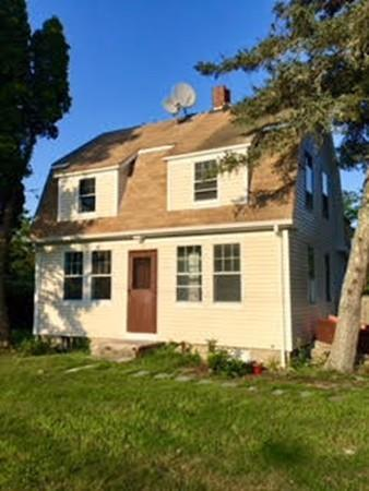 1508 State Rd, Plymouth, MA 02360 (MLS #72393521) :: Mission Realty Advisors