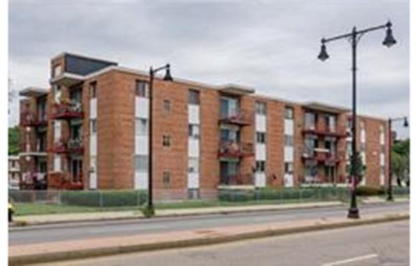 790 Hyde Park Ave #4, Boston, MA 02136 (MLS #72394176) :: Vanguard Realty