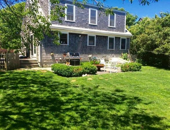 20 Cato Lane, Nantucket, MA 02554 (MLS #72394290) :: Local Property Shop