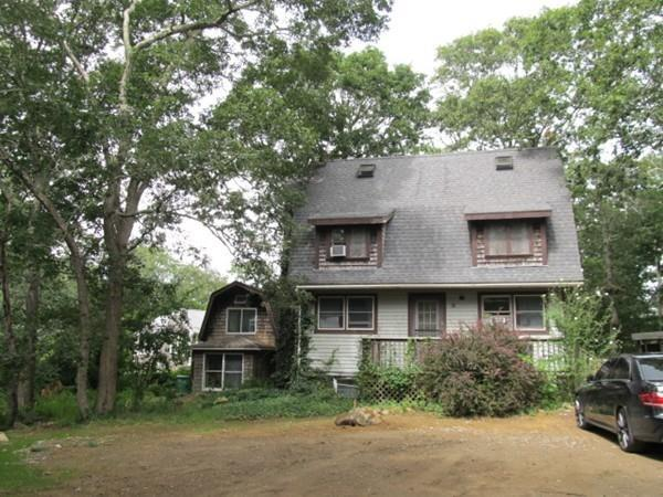 8 Melrose, Oak Bluffs, MA 02557 (MLS #72394321) :: Local Property Shop