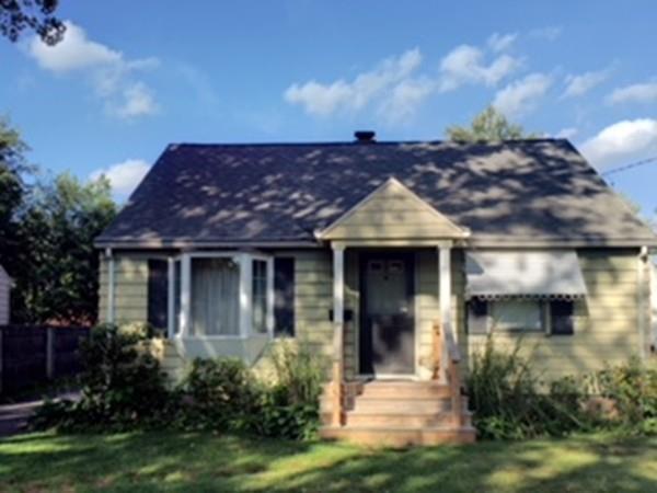 227 Edendale St, Springfield, MA 01104 (MLS #72395493) :: Vanguard Realty