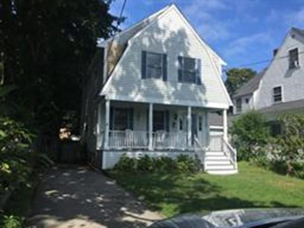 44 Gannett Rd #44, Scituate, MA 02066 (MLS #72396617) :: Vanguard Realty