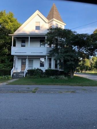 73 Sawyer Street, Lancaster, MA 01523 (MLS #72396931) :: The Home Negotiators