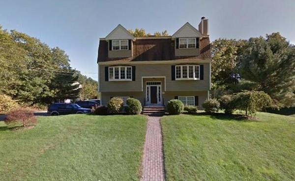 11 Walnut St, Wilmington, MA 01887 (MLS #72397579) :: Exit Realty