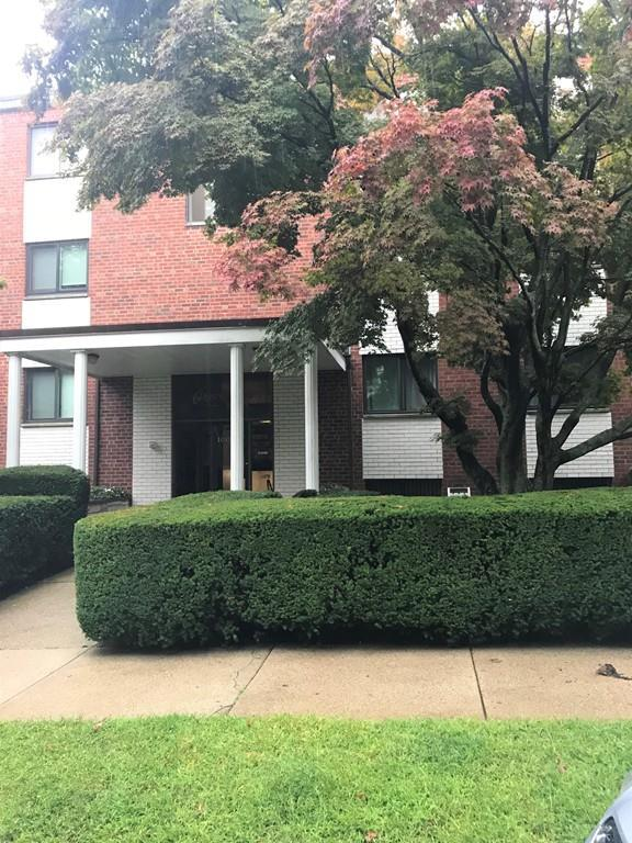 100 Grandview Ave 2A, Quincy, MA 02170 (MLS #72397971) :: Local Property Shop