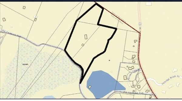 142 Old Cordwood Path, Duxbury, MA 02332 (MLS #72398528) :: ALANTE Real Estate