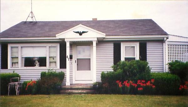 47 Pires Way, Falmouth, MA 02536 (MLS #72398753) :: ALANTE Real Estate