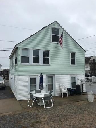 101 Atlantic Ave, Salisbury, MA 01952 (MLS #72398783) :: Welchman Real Estate Group | Keller Williams Luxury International Division