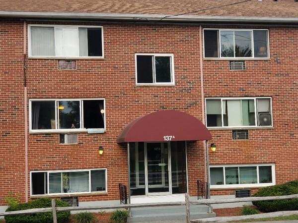 137 Winthrop Street 22A, Framingham, MA 01702 (MLS #72399112) :: Exit Realty