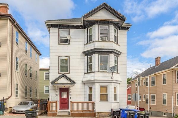 781 Boylston St #2, Brookline, MA 02467 (MLS #72399318) :: Compass Massachusetts LLC