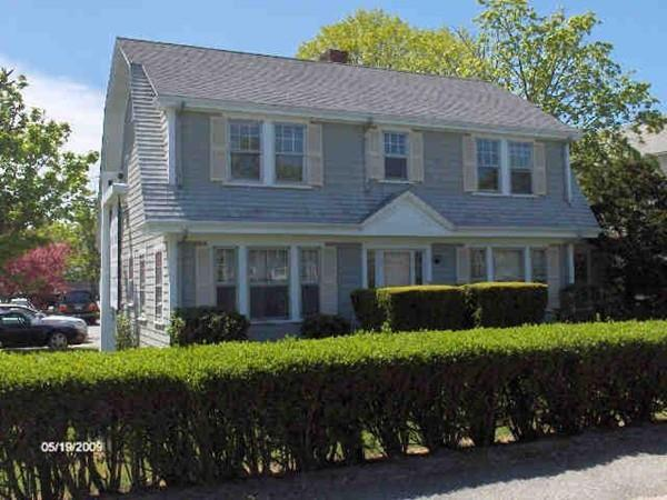 63 E. Main St, Barnstable, MA 02601 (MLS #72399398) :: Charlesgate Realty Group