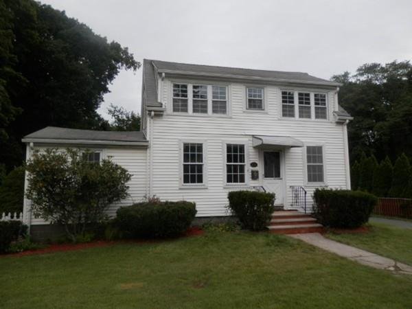 294 Union St, Weymouth, MA 02190 (MLS #72399758) :: Exit Realty
