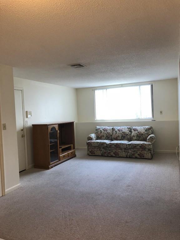 5455 No. Main St. 6A, Fall River, MA 02720 (MLS #72400216) :: Cobblestone Realty LLC