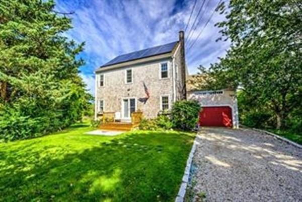 48-56 Smith Street, Barnstable, MA 02647 (MLS #72401870) :: Charlesgate Realty Group