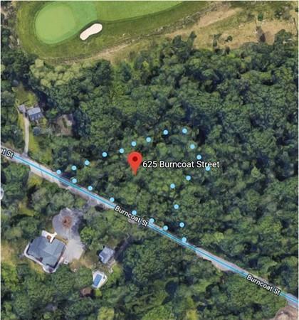 625 Burncoat Street, Worcester, MA 01606 (MLS #72402766) :: Apple Country Team of Keller Williams Realty