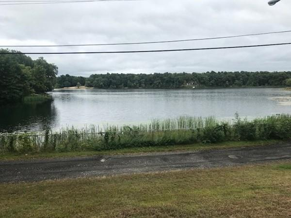 Lot 1 Lake Drive, Springfield, MA 01151 (MLS #72403118) :: Local Property Shop